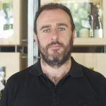 KSchool_Profesores_CarlosAndonegui