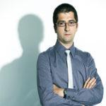 KSchool_Profesores_RubénLázaro