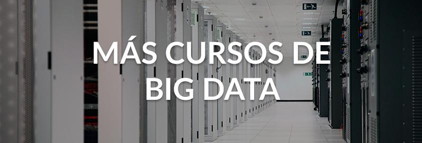 cursos-big-data