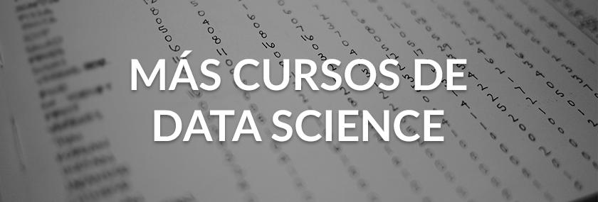 cursos-data-science kschool