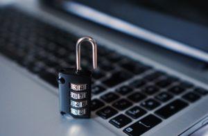 KSchool_Security