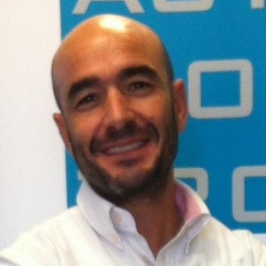 gonzalo_iruzubieta