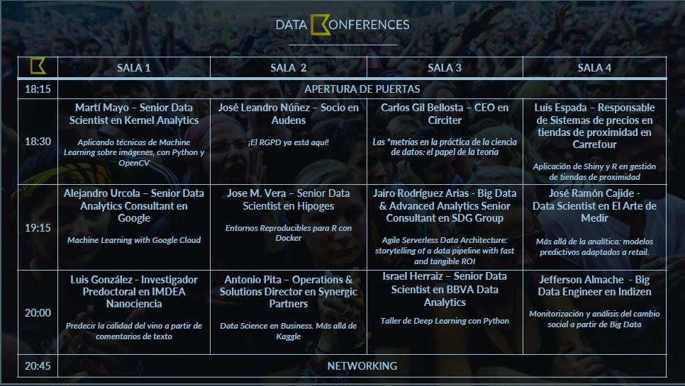 Calendario_DataKonferences
