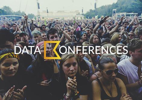 KSchool_DataKonferences