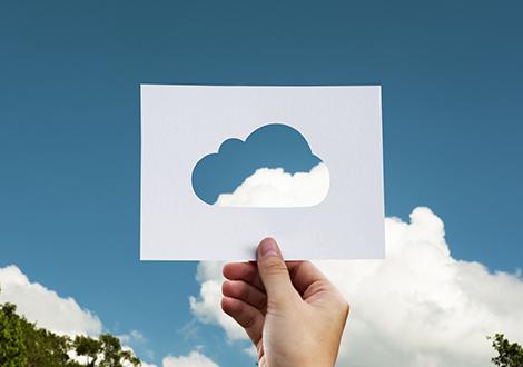 Salesforce Nube