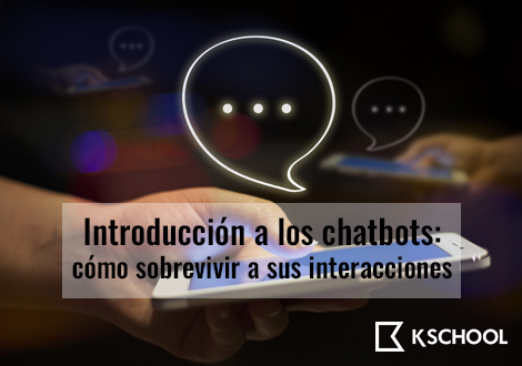 Evento_Chatbots_KSchool