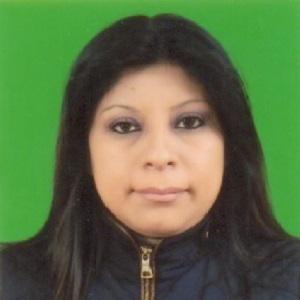 Fernanda_Lugmana