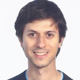 JuanRamón_Duque