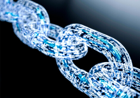 BlockchainReal