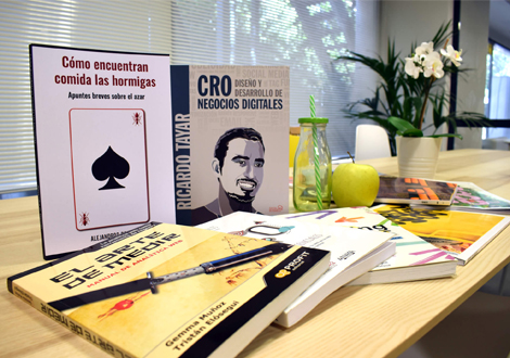 Libros_Verano_KSchool
