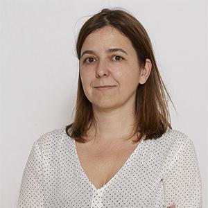 Fotografía Verónica Gortázar