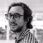 Ignacio_Lopez