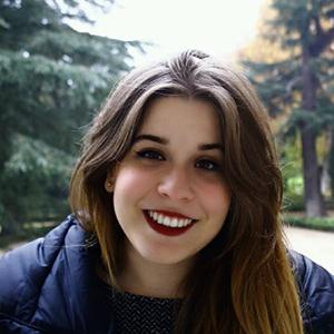 Maria_Teresa_Nieto