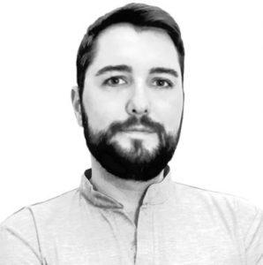 Guillermo_Pecina