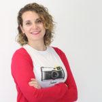 Ana_Escuris