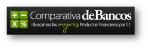 Logo-Comparativa-de-Bancos-300x98