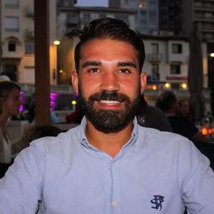 Carlos_Ignacio_Rojas