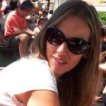Cristina_Pimentel