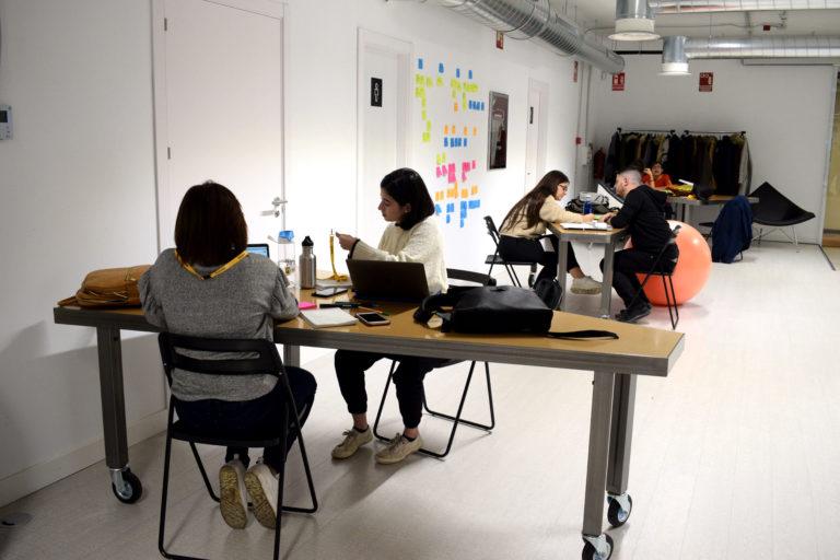 Hackathon_KSchool_SM