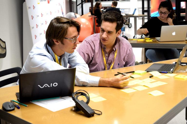 Hackathon_KSchool_SM_002