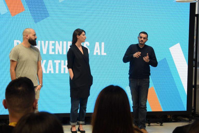 Hackathon_KSchool_SM_Presentacion
