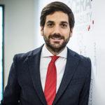 Jose_maria_estebanez
