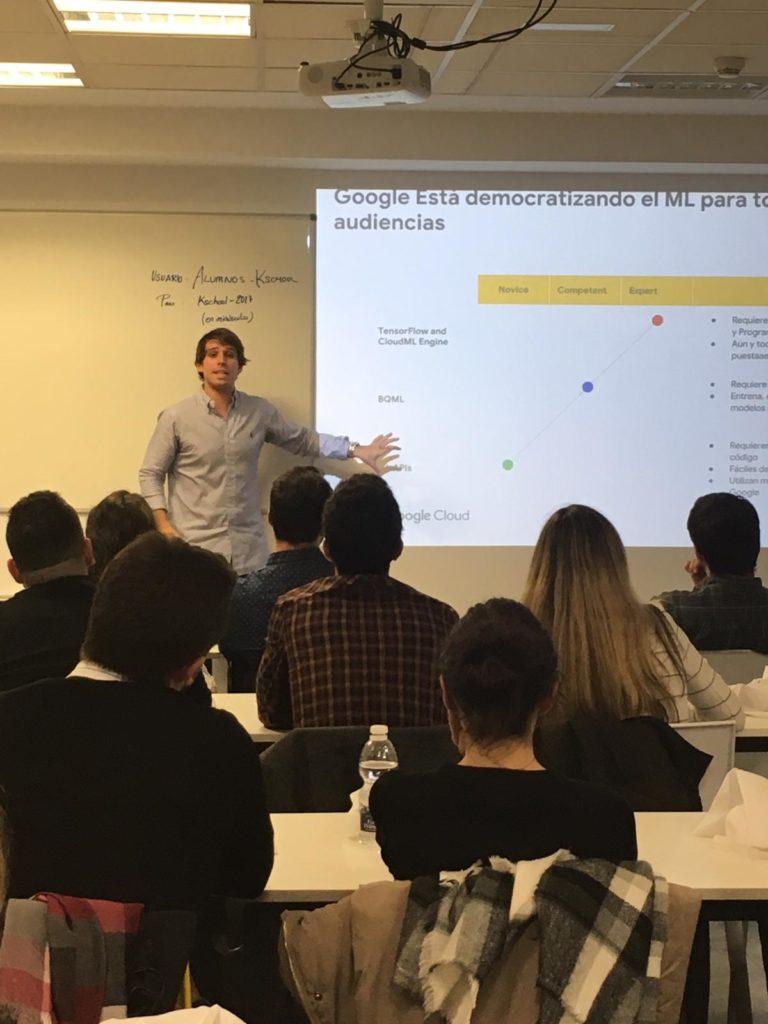 Alex_Urcola_Data_Konferences