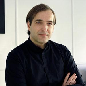 Alberto_Fernandez_Sanchez