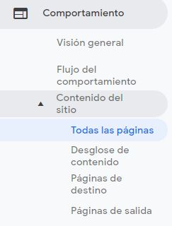 Trucos_Analytics