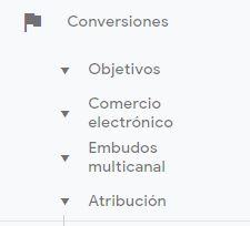Trucos_Analytics_objetivos