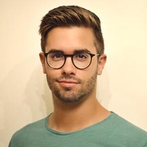 Carlos_Beneyto