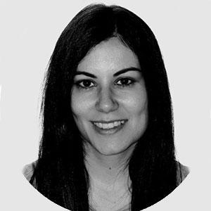 Laura_Fernandez