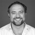 Luis_Fantini