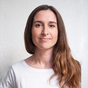 Marta_Solsona