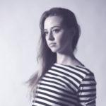 Mireia_Ramos