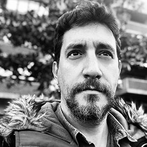 Carlos_Anton