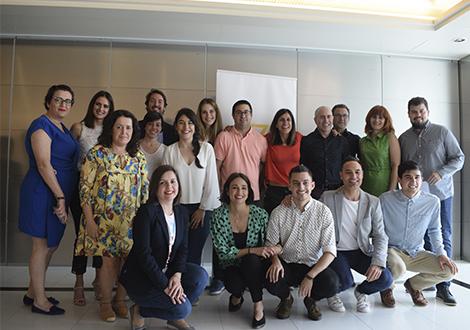 Grupo_Graduación_Valencia