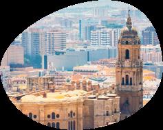 Kschool Malaga