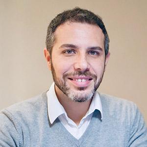 Carlos_Muñoz_Romero
