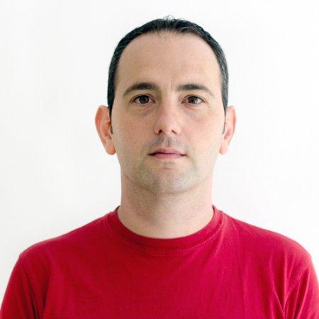 Felipe-Antonio-Garcia