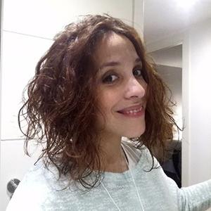 Gisele_Murias