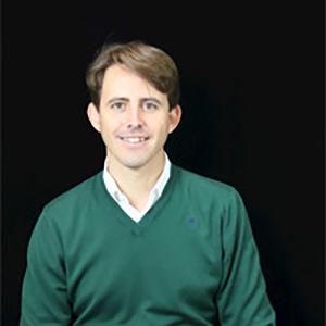 Javier_Matallana