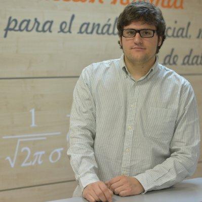 Jorge-Ayuso