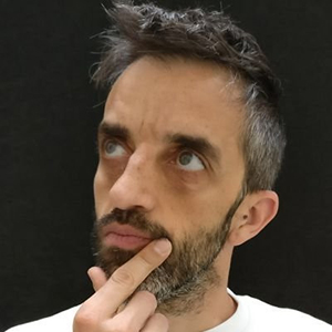 Juan_Pablo_Alberca