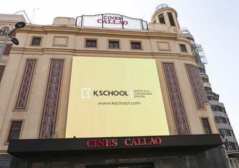 KSchool_pantalla_cinescallao
