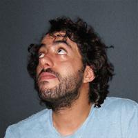 Manuel-de-la-Higuera1