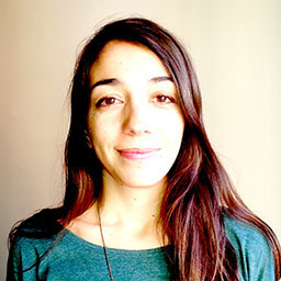 Maria-Perez-Arrilucea