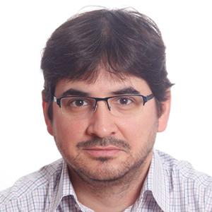 Mario_Encinar