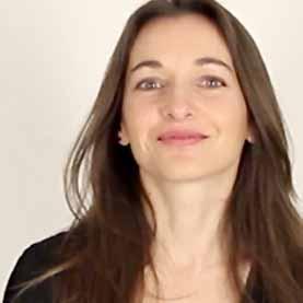 Monica-Darbonnens