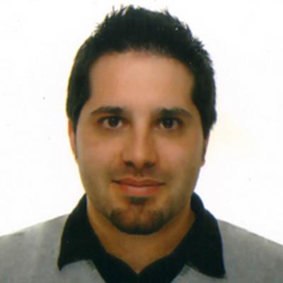 nicolas_dangelo